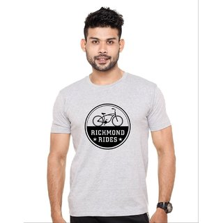 Ninytasha ROOR Men's Graphic Designer T-Shirt