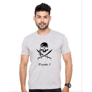 6411f88259e Buy Ninytasha ROOR Men s Graphic Designer T-Shirt Online   ₹594 ...