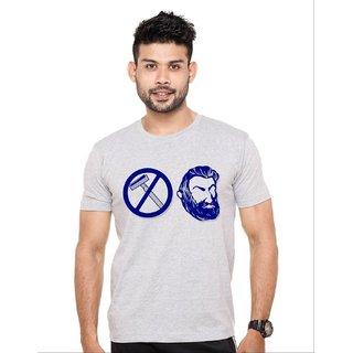 Ninytasha ROOR Men's Graphic Designer T-Shirt