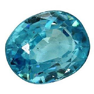 Best quality 100 natural Aquamarine / Beruj 5 Ratti Lab Certified Natural Gemstone