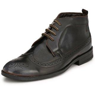 Peponi Men'S Stefano Desert Boot