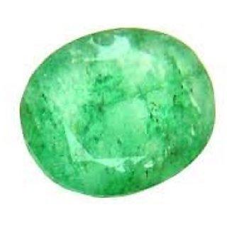 Best quality 100 Natural IGLI Certified Brazilian Panna Stone - 8.50 Ratti