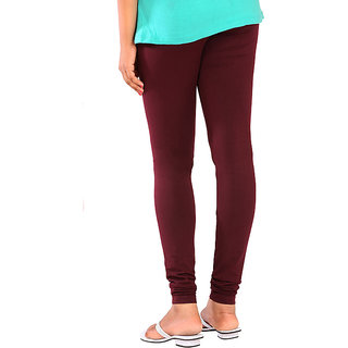 d23c0a36c2 Unicus Fashion Womens Leggings