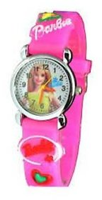 Kids Wrist Watch for Girl