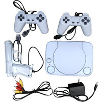PTCMart TV Video Game