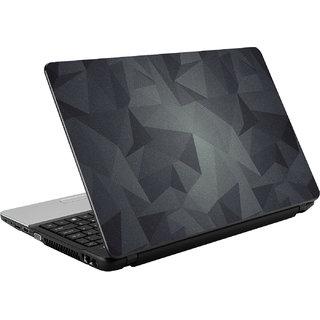Abstact high Quality Vinyl  Laptop Skin