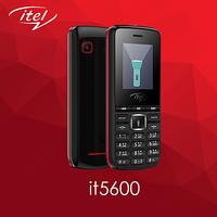ITEL It5600 Smartpower 2500mAh Long Lasting Battery