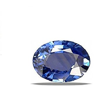 100 natural suggest by austrologer Neelam Stone Original Certified Natural Gemstone 4 Carat