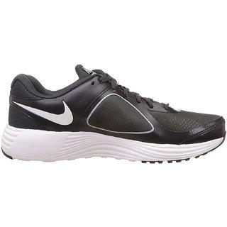 Buy Nike Emerge 3 Online - Get 47% Off 07914321d7