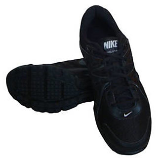 26bf0333fd36f Buy Nike Revolution 2 MSL - Mens Running Shoes - 554954 001 Online ...