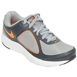 Buy Nike Emerge 3 Online   ₹3695 from ShopClues 8411cfe6b3