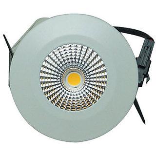 SNAP LIGHT 1 WattsSpot Light