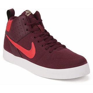 Nike Liteforce III Mid