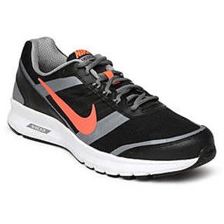 9d992d6e255e Buy Nike Air Relentless 5 Msl Online   ₹5695 from ShopClues