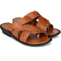 e62b475ed792 Bata Tan Sandals
