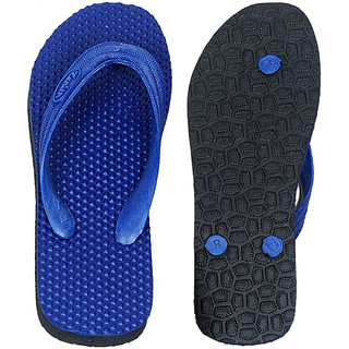cf0da5cc3e47f3 Acupuncture Slippers at Best Prices - Shopclues Online Shopping Store
