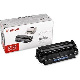 Buy Kyocera TK-435 Black Toner Cartridge For Use TASKalfa