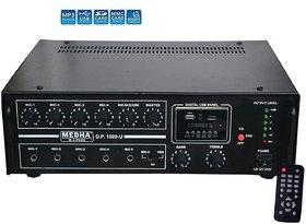 MEDHA D.j.Plus -1500U