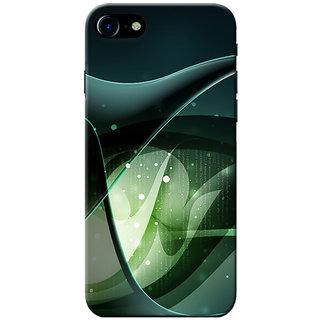 Designer and 3d Printed back case cover - By Originative Design