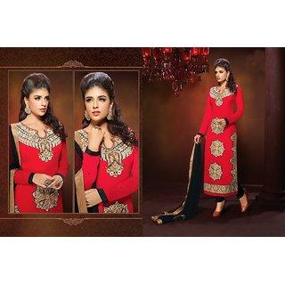 Bollywood Designer Indian Pakistani Anarkali Salwar Kameez Suit Party Dress 909