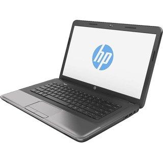 HP 14-ac153TX (Core i3 (5th Gen)/4 GB/1 TB/35.56 cm (14)/Windows 10) /2 GB Graphics (Black)