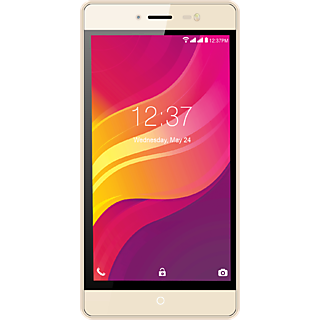 Intex Aqua Power M (1 GB, 8 GB)