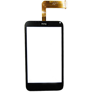 Replacement Touch Screen Digitizer Glass For HTC Incredible S
