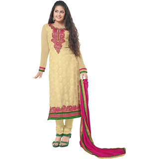 Indian Bollywood Designer Salwar Kameez Women Ethinicswear Partywear Dress
