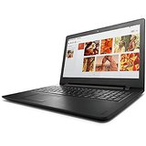 LENOVO-IDEA PAD 110 15ACL-A6 QUAD CORE-7310-8GB-1TB-15.6-WINDOW10-BLACK