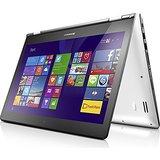 LENOVO-YOGA 500 14ISK-CORE I5-6200U-4GB-1TB-14-WINDOW10-WHITE