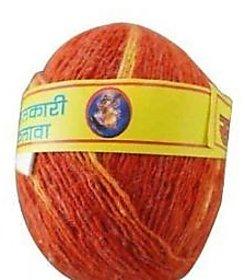 only4you Top Quality Holy Hindu Sacred Thread / Mauli / Kalewa for Puja / Hawan- 2 Spools