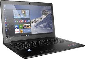 Unboxed LENOVO-IDEA PAD 310 15IKB-CORE I5-7200U-8GB-1TB-15.6-DOS-SILVER (6 Months Seller Warranty)