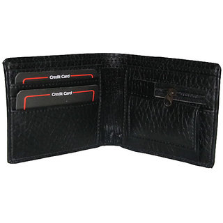 Mens wallet TH01
