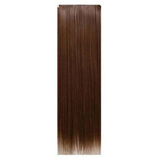 Tahiro Brown Haie Extension -  Pack Of 1