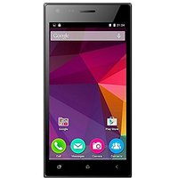 Micromax Canvas Xpress 4G Q413 (3 GB, 16 GB, Moon Dust