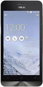 Asus Zenfone 5 (2 GB, 8 GB, White)