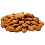 Almonds (Badam) 250 Gms Dry Fruits