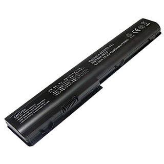Lapguard HP HSTNN-CB72  6 Cell Battery