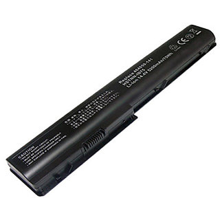 Lapguard HP HSTNN-W48C Battery