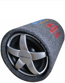 worldtec car P08A Bass Tube