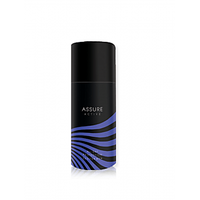 Mens Deo Assure soft refreshing fragrance