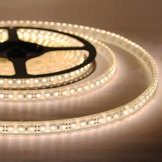 Buy led strip cove light rope light ceiling light warm white 5 metre led strip cove light rope light ceiling light warm white 5 metre with free driver mozeypictures