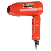 Hot Cold Hair Dryer. Free 1 Hair Accessories