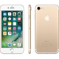 Apple iPhone 7 (2 GB, 32 GB, Gold)