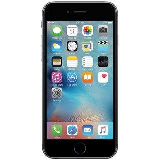 Apple iPhone 6S (2 GB, 32 GB, Space Grey)