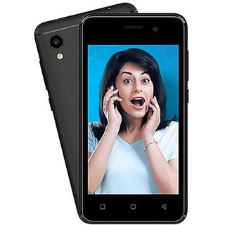 intex-4g-mini-512-mb-4-gb-black