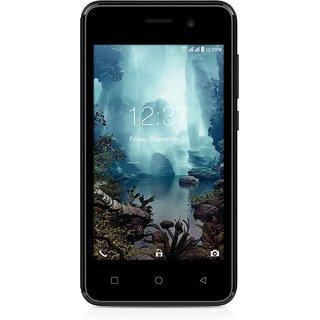 intex-aqua-4g-mini-512-mb-4-gb-black