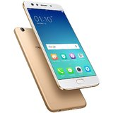 Oppo F3 Plus (4 GB, 64 GB, Gold)