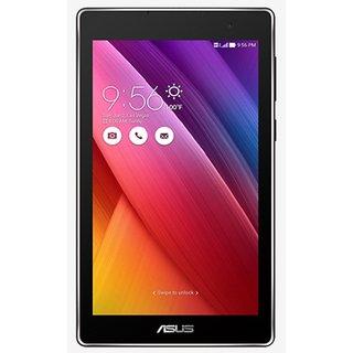 Asus Zenpad C7 (1 GB, 8 GB, Black)