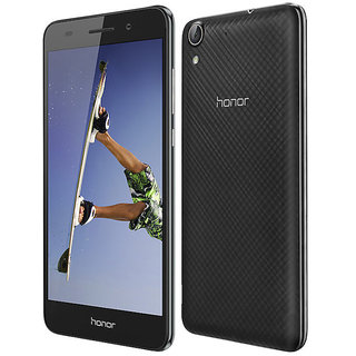 Honor Holly 3 Android 6.0 Dual Sim Mobile Phone - 2GB 16GB - 5.5 inch - 13MP - 4G